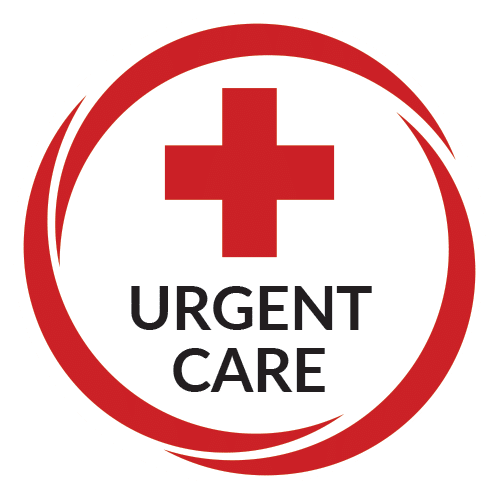 Urgent Care Palm Coast, FL