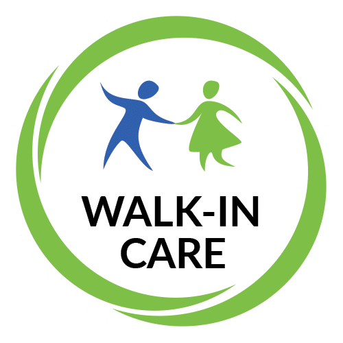 Walk-in doctor palm coast fl